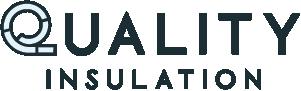 Quality Insulation of Valdosta